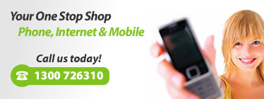 Telcoplus - Your One Stop Shop